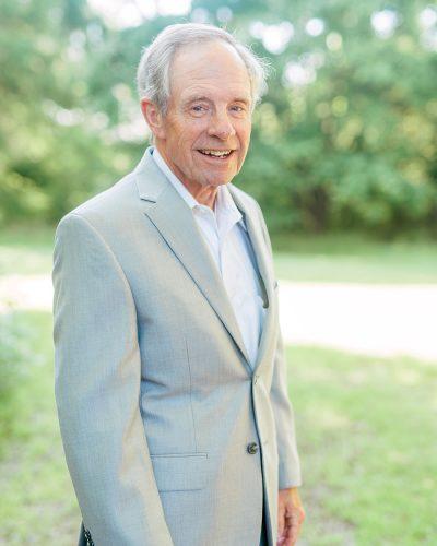 ROBERT B. PLYBON